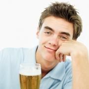 Кодировка — спасение от алкоголизма