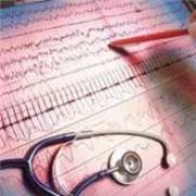 Методы обследования в кардиологии