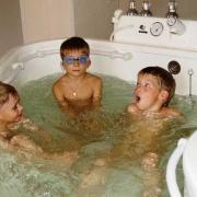 Отдых в Беларуси – это возможность поправить здоровье за доступные деньги!