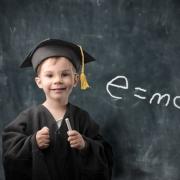 В России появится лучшая школа в мире