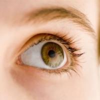 Эффективное лечение катаракты в «Центре глазной хирургии»
