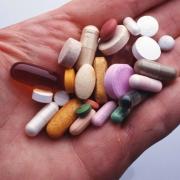 Врачи перестанут выписывать пациентам препараты