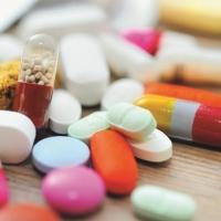 Как узнать куда идти за лекарствами?