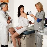 Как проводится диагностика и лечение рака?