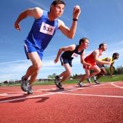 Молодёжные клубы отметят День физкультурника