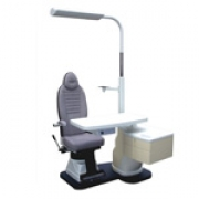 Рабочее место врача офтальмолога – цена вопроса