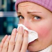 Рассеиваем мифы о простуде: тактические ошибки при лечении ОРВИ