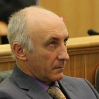 Омский суд начал рассмотрение очередного дела в отношении Меренкова