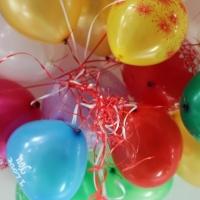 БСМП №2 города Омска отмечает 75-летний юбилей