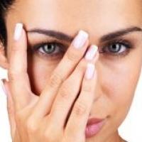 Как сохранить остроту зрения и почему необходимо регулярно его проверять?