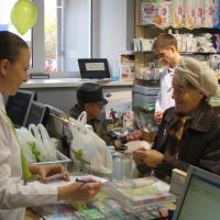 Лекарства в Омской области доходят до льготников без помех