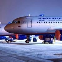 В «Аэрофлоте» рассказали о конфликте Успенской со стюардессой рейса Москва – Омск