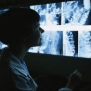Средства профессионального хранения медицинских изображений