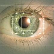 Омские окулисты смогут быстрее определять заболевания глаз