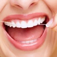 Решение одной из основных зубных проблем