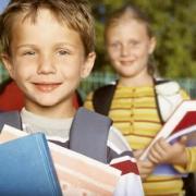 Доступный английский для детей от Лингвацентра