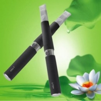 Плюсы и минусы электронных сигарет