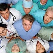 Омское здравоохранение станет единым
