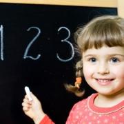 В стране изменился порядок записи детей в школу