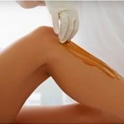 Шугаринг – эффективная и доступная процедура избавления от нежелательных волос