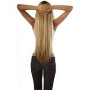 Варвара краса длинная коса