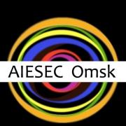 AIESEC открыл набор на программы стажировок