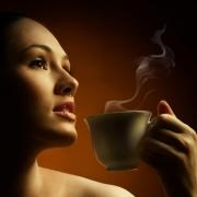 Кофе способен продлить жизнь