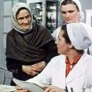 Омским врачам выдали по миллиону за переезд в область