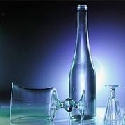 Алкогольная зависимость - страшный враг человека