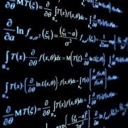 В  Омске «День смеха» пройдет на математический лад