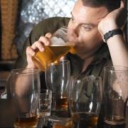 Свобода от алкоголической зависимости