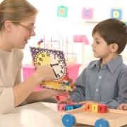 В Омской области планируют построить 9 новых детских садов