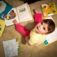 Как понять что ребенку требуется помощь логопеда?