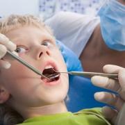 И зубки больше не болят