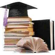Минфин сократит расходы на образование