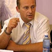 В Омске назначили нового министра образования