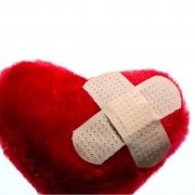 Врачи научатся предсказывать инфаркт по анализу крови