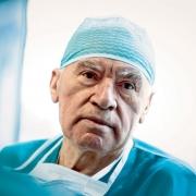 Медики составили атлас Здоровье России
