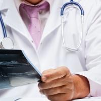Минздрав посчитал, сколько нужно времени на посещение врача-специалиста