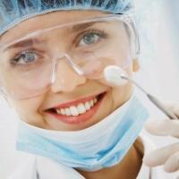 Как и где найти хорошего стоматолога?