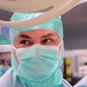 Врачи из Омска примут пациентов Тарского района