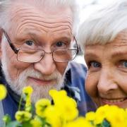 Мужчины догонят женщин в долголетии