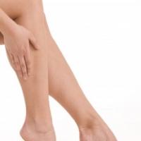 Методы лечения варикозного расширения вен