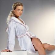 Ивановские халаты – хит сезона