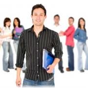 Омские студенты получат новые права