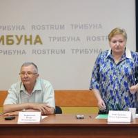 В Омской области всё больше используют высокотехнологичную медпомощь