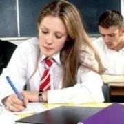 Закон об образовании могут принять в весеннюю сессию