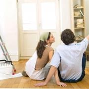 Ремонт в квартире: экономный или элитный?