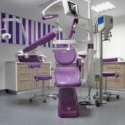 Современное оборудование для стоматологического кабинета