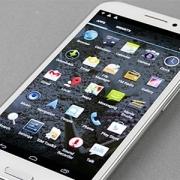 Телефон или смартфон, что выбрать?